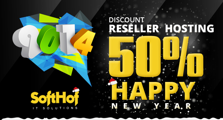 promo-50-percent-reseller-hosting-discount